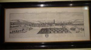 Derby 1728