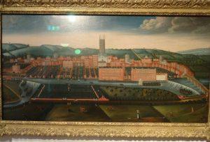 Derby C 1725
